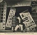 Osvobozené divadlo 1927.jpg
