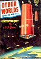 Other worlds science stories 195203.jpg