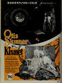 Otis Skinner in Kismet by Louis J. Gasnier 2 Film Daily 1920.png