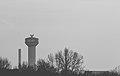 Otley, Iowa (24473772993).jpg