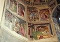 Ottaviano nelli e bottega, storie di maria, 1410-15 circa, 03.JPG