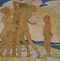 Otto Friedrich - image du cycle Rhythmen.jpg