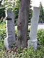 Ottobrunn Denkmal zur Deutschen Einheit.jpg