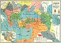 Ottoman conquests.jpg