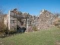 Otxate - Ruinas 03.jpg