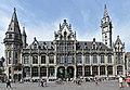 Oud Postkantoor (Gent) 30-06-2019 12-10-56.jpg