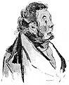 Oude Kunst vol 002 no 002 p 055 Robert Macaire by Daumier.jpg