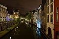 Oudegracht Utrecht - panoramio (1).jpg
