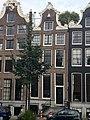 Oudezijds Voorburgwal 105 Amsterdam.jpg