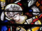 OxfordCathedral Glass2.JPG