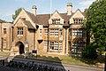 Oxford Department of Internatinal Development.jpg