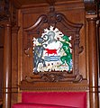 Oxford coat of arms 20050303 (cropped).jpg