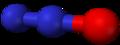 Oxido nitrosoOS.png