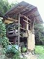 Oze, Iwakuni, Yamaguchi Prefecture 741-0091, Japan - panoramio (23).jpg