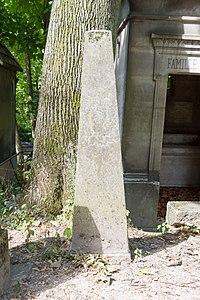 Père-Lachaise - Division 10 - 236.jpg