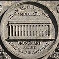 Père-Lachaise - Division 11 - Brongniart 01.jpg