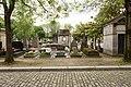 Père-Lachaise - Division 85 - Avenue transversale n°2 35.jpg