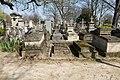 Père-Lachaise - Division 95 - Avenue transversale n°2 15.jpg