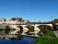 Périgueux pont Barris amont.JPG