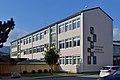Pöls-Oberkurzheim - Technische Hauptschule Hannes Bammer - 1.jpg