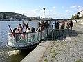 Přístaviště Výtoň a loď Blanice.jpg