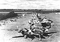 P-38s-370fg.jpg
