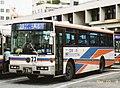 P-HT235BA-Ryukyu-Bus-7E.jpg