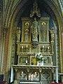P1020839 copySint-Laurentiuskerk (Alkmaar).jpg