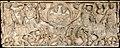 P1170834 Louvre Sarcophage dionysos et Ariane tirés par des centaures Ma1013 rwk.jpg
