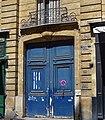 P1180977 Paris Ier rue St-Honoré n334 rwk.jpg