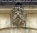 P1190964 Paris IV rue St-Louis en l'ile n10 detail rwk.jpg