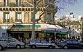 P1240304 Paris VI bd St-Germain les deux magots rwk.jpg