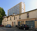 P1280415 Paris XIV rue de Castagnary rwk.jpg