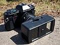 P3 Shooting Stereo (8749876174).jpg