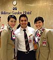 PAL Steward with Stewardesses.jpg