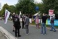 PARTEI-Zug mit Plakaten 20201003 DSC4638.jpg
