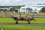 PH-XXV-232511 North American B-25N Mitchell (29013757614).jpg