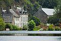 PIerrefitte en Cinglais - St Christophe.jpg