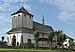 PL-PK Mała, kościół św. Michała Archanioła 2014-06-22--15-12-40-001.jpg