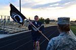 POW-MIA remembered through memorial run, Warfit 160915-F-RN654-060.jpg