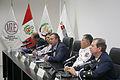 PRÓXIMA EJECUCIÓN DE LOS PROCEDIMIENTOS DE INTERCEPTACIÓN DE AERONAVES CONTEMPLADAS EN LA LEY Nº 30339 DE CONTROL, VIGILANCIA Y DEFENSA DEL ESPACIO AÉREO NACIONAL (24312284466).jpg