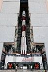 PSLV-C11 VAB1.jpg