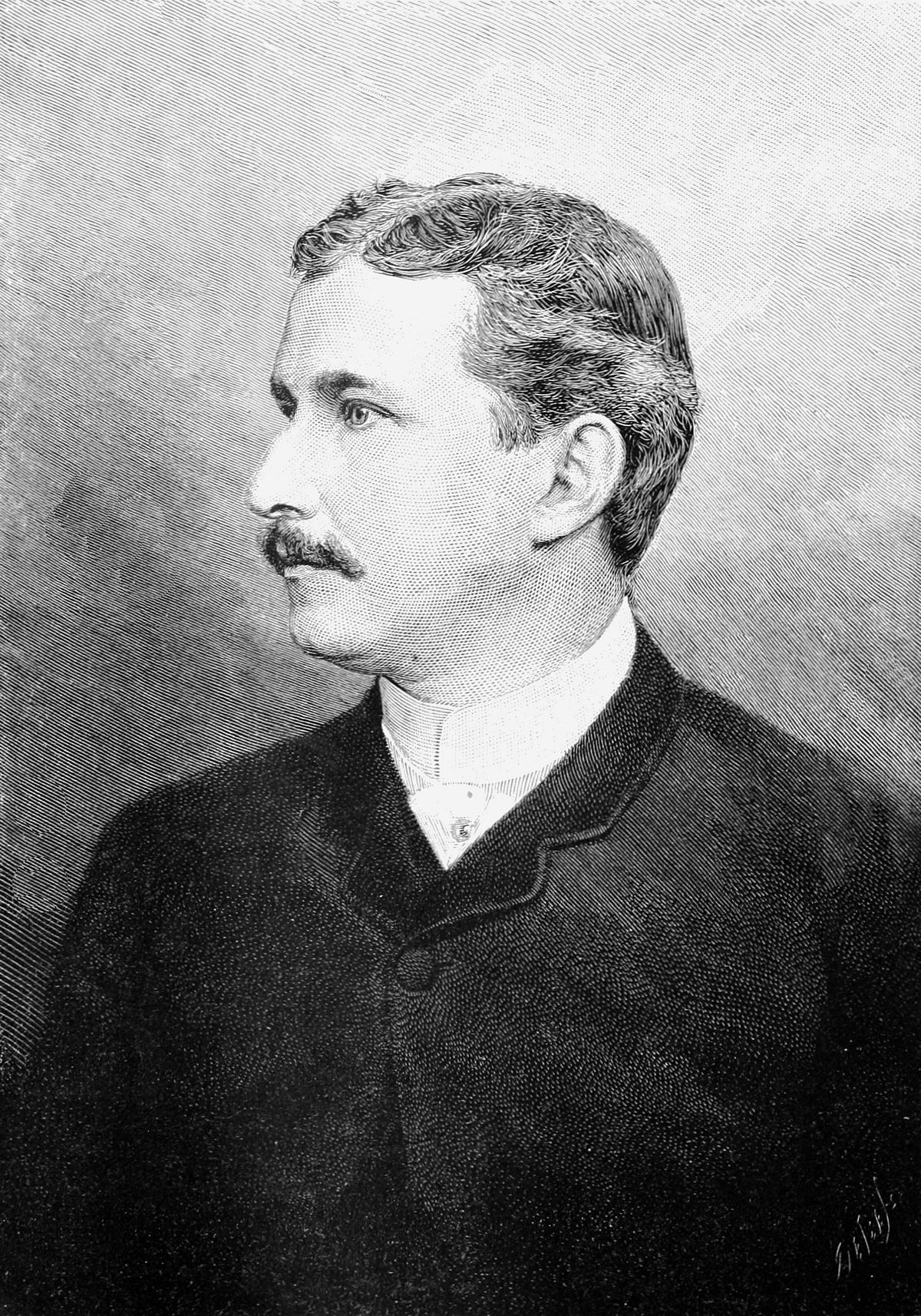 henry carvill lewis