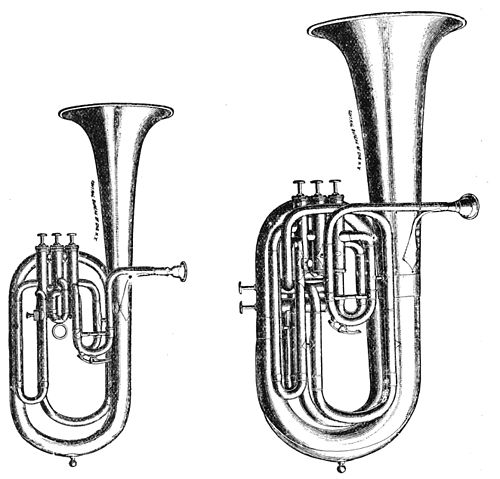 PSM V40 D824 Tenor and bass sax horns.jpg
