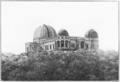 PSM V72 D441 Allegheny observatory.png