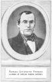 PSM V88 D008 Edward Livingston Youmans.png