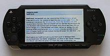 GTA PSP GRATUIT DEVICE TÉLÉCHARGER 6.60 VCS CHEAT