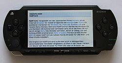 PSP Browser.jpg