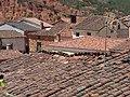 PUEBLA DE VALLES5 - panoramio.jpg