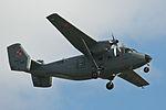 PZL M-28B-1TD Bryza '1118' (12072280306).jpg